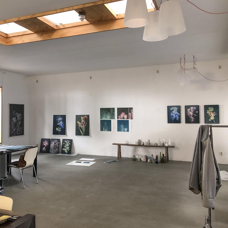 studio_binnen_2