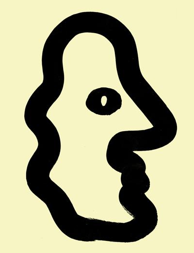 mannetje