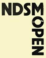 open-logo-150px