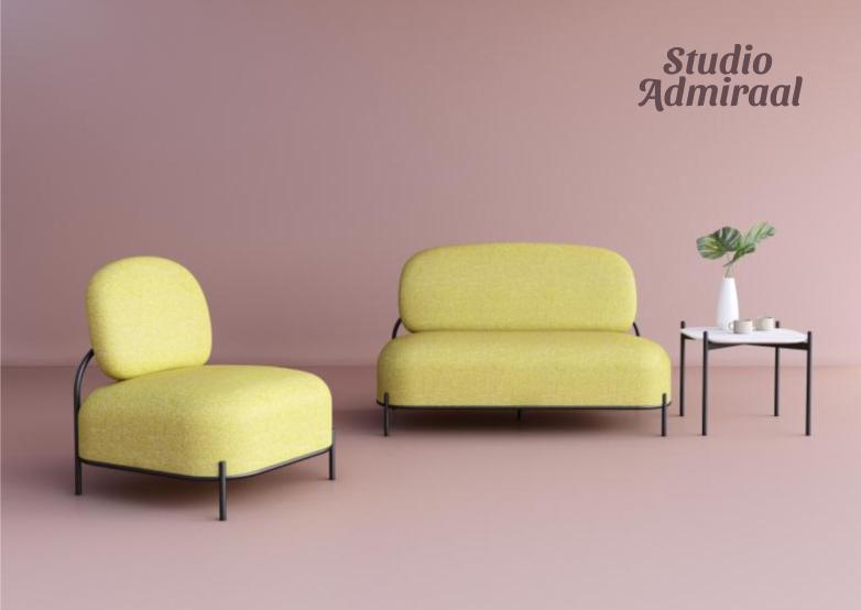 studioadmiraal-furniture3
